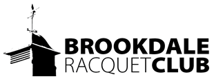 Brookdale Racquet Club